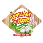 Village-Paques-Logo-FR-RVB