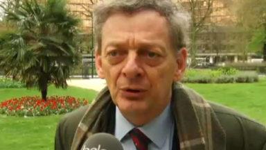 Brexit : Lloyd's veut installer sa filiale européenne à Bruxelles