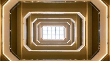 L'expo «Art nouveau ? Art déco ?» s'ouvre à la fondation CIVA à Ixelles