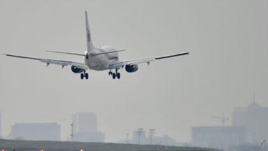 Deux nouvelles compagnies à bas prix à Brussels Airport