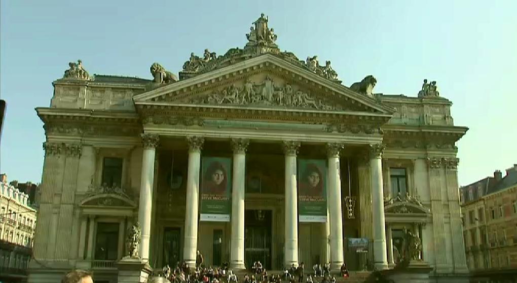 Une Exposition Immersive Dans Les Toiles De Van Gogh Ds Le 10 Octobre