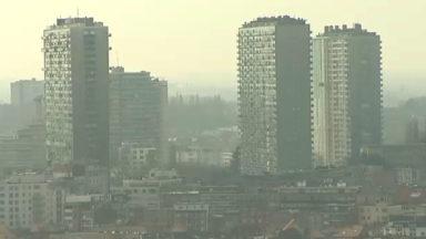 L'accessibilité des logements pour les bas revenus s'est détériorée à Bruxelles