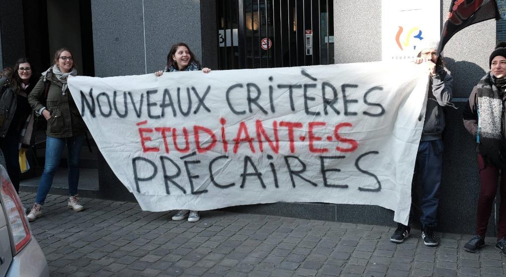 etudiants_bourse