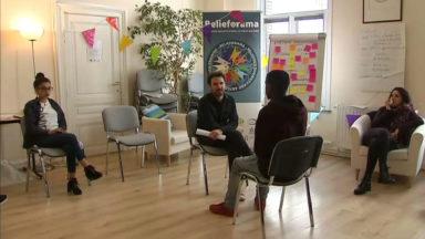 Pairs et repères : une formation pour aider les jeunes à construire leur projet citoyen