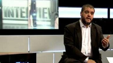 Ikazban : «Je ne pensais même pas que José Happart existait encore au PS»