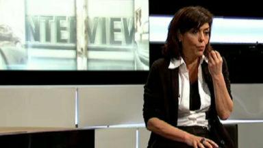 Milquet : «L'agenda du Championnat d'Europe de 2020 n'est quand même pas de l'intérêt général public pour le citoyen»