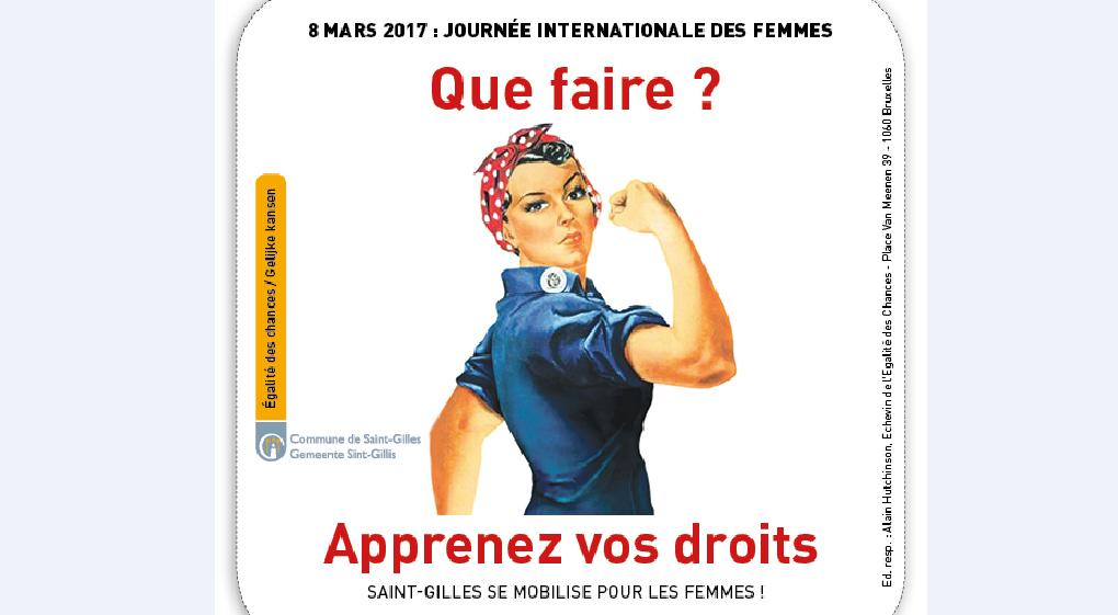 journee_femmes