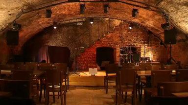 Le café-théâtre «La Samaritaine» fermera ses portes en juin
