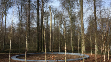22 mars : un mémorial pour les victimes en Forêt de Soignes