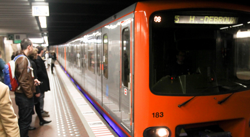 metro_stib_belga