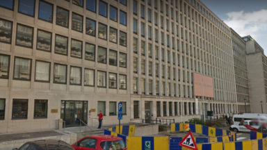 Selon le parquet fédéral, il n'y a aucun lien entre la Belgique et l'attaque