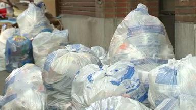 Un an après, la réforme de la collecte des déchets connaît des résultats mitigés