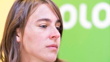 Molenbeek: l'ex-échevine Sarah Turine (Ecolo) quitte la commune