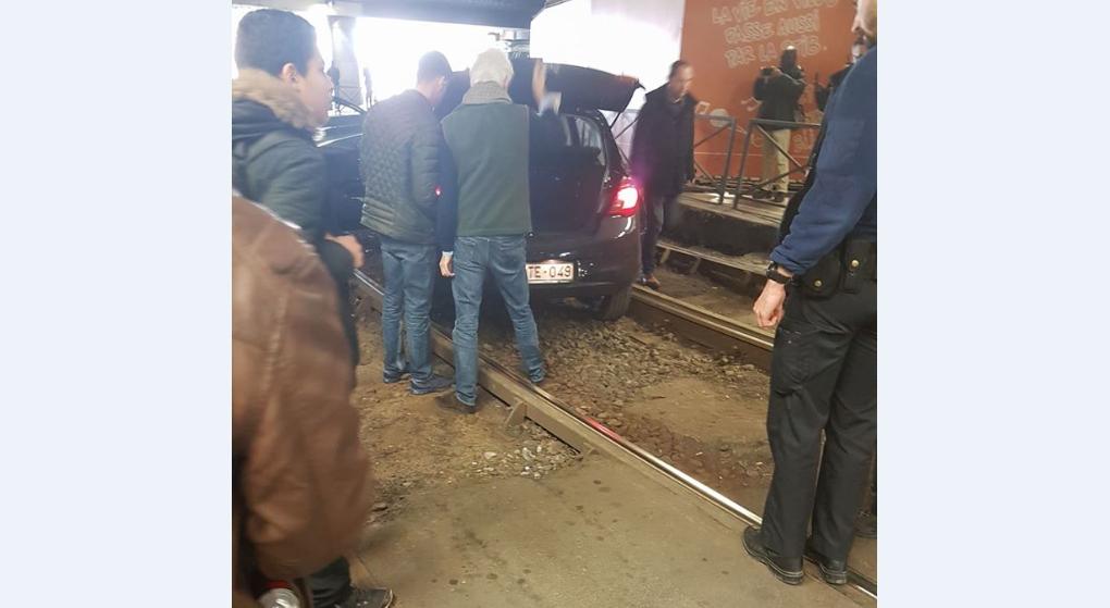 voiture_rail