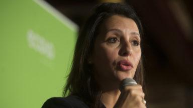 Zakia Khattabi (Ecolo), est l'invitée de l'Interview à 12h45