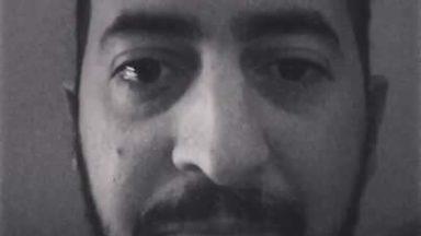 L'acteur bruxellois Mourade Zeguendi refuse de jouer dans le prochain film de Brian De Palma
