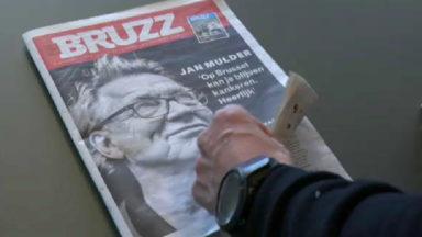 Médias : le gouvernement flamand coupe dans le budget culturel, Bruzz lourdement impacté