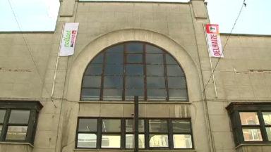 Ixelles : le projet de logements au Delhaize Molière est le bienvenu s'il est revu à la baisse