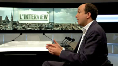 Fassi-Fihri : « Cette réforme de l'enseignement va durer une dizaine d'années »