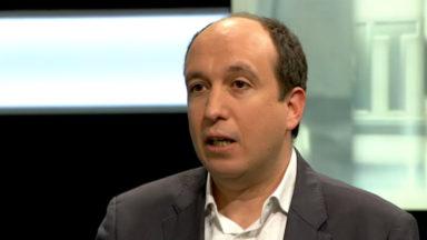 Fassi-Fihri : « Les clivages sur lesquels repose le débat politique ne correspondent plus à la réalité »