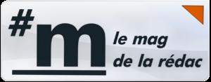 #M_logos_promos