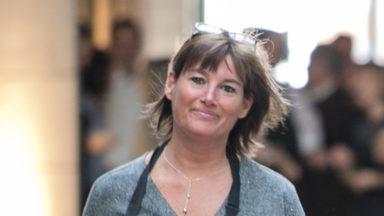 Linkebeek : La majorité francophone proposera Valérie Geeuricks à la fonction de bourgmestre