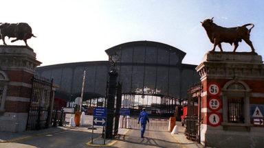 Un projet de nouvel abattoir à Anderlecht d'ici 2023