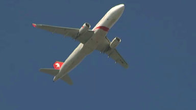 Le premier vol RwandAir Bruxelles-Kigali prévu ce jeudi soir
