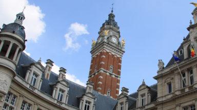 Saint-Gilles vote une motin de soutien aux artistes et demande des mesures concrètes à tous les niveaux de pouvoir