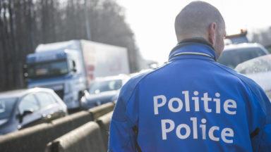Fusillade Champs-Elysées : un avis de recherche visant un homme signalé par la Belgique transmis à la France