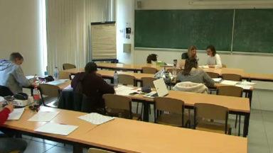 Des blocus dirigés pour préparer les examens de fin d'année