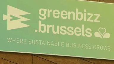 Greenbizz.brussels fête son premier anniversaire