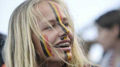 Bruxelles accueillera la demi-finale de la World League de hockey féminin cet été