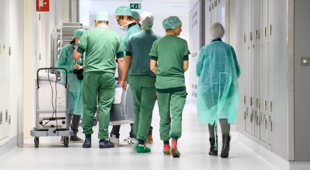 Révélations sur les prothèses et implants — Implant Files