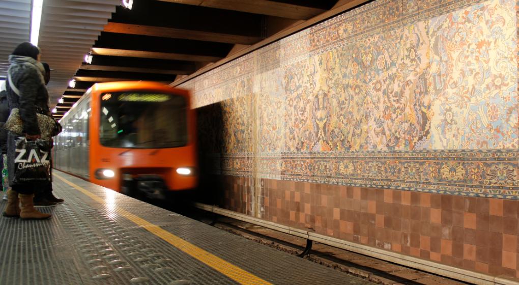 metro_belga