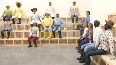 « Le musée absent » : une expo qui interroge le rôle des musées d'art contemporain