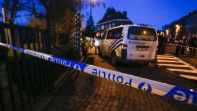 Terrorisme: Mandats d'arrêt confirmés pour deux personnes, après les perquisitions de jeudi