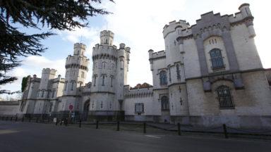 78 détenus remportent en cour d'appel 250 à 500 euros d'astreintes par jour