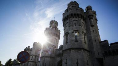 Préavis de grève levé à la prison de Saint-Gilles
