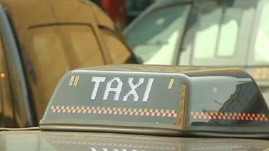 Plan Taxis : des chauffeurs demandent à être entendus à huis clos au parlement bruxellois