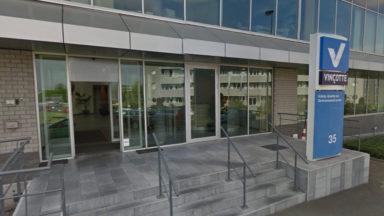 Restructuration chez Vinçotte : les syndicats annoncent des actions