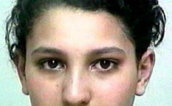 Uccle : Avez-vous vu cette adolescente de 14 ans?