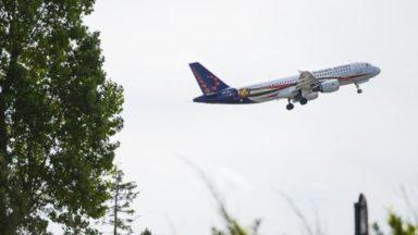 Brussels Airlines renouvellera sept de ses dix long-courriers en 2018/19