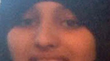 Adolescente disparue à Uccle : la sœur aînée placée en détention dans le cadre d'un dossier de terrorisme