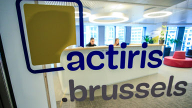 La structure de l'entrepreneuriat bruxellois «est aussi diversifée que la population»