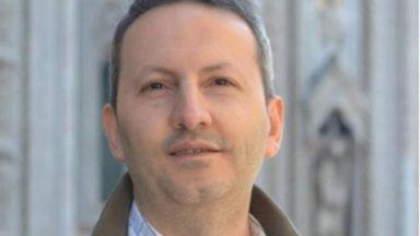 Le professeur iranien invité de la VUB, qui risque la peine de mort, n'a toujours pas pu consulter un avocat