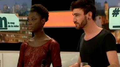 La Belgian Pride s'intéresse au thème de l'asile et de la migration des LGBTI