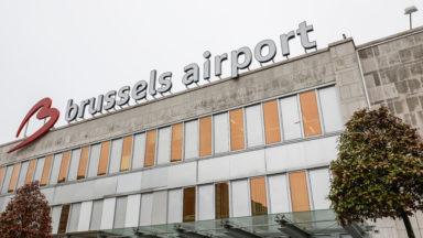 Muyters répond à Gosuin : «Pas besoin d'études pour voir l'énorme importance de l'aéroport»