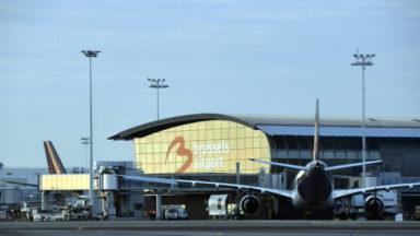 Brussels Airport sera relié à Rennes à partir de la fin septembre