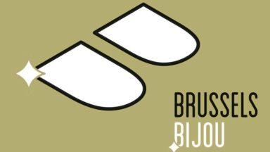 Les 7 lauréats de Brussels Bijou sont connus